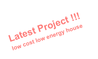 Latest Project !!!